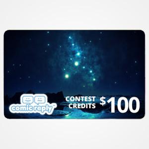 100-ComicReply-Contest-Credits