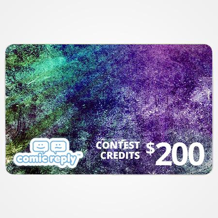 200-ComicReply-Contest-Credits