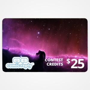 25-ComicReply-Contest-Credits