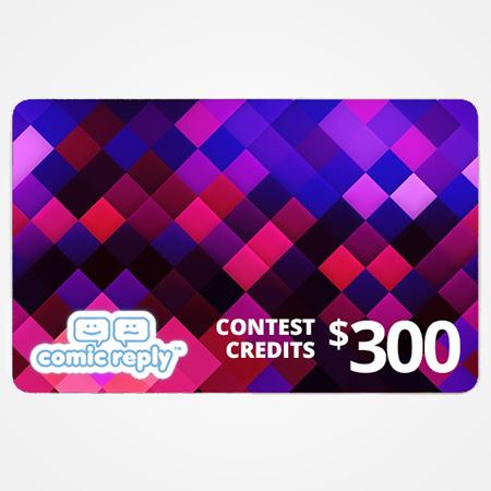 300-ComicReply-Contest-Credits