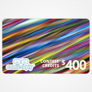 400-ComicReply-Contest-Credits