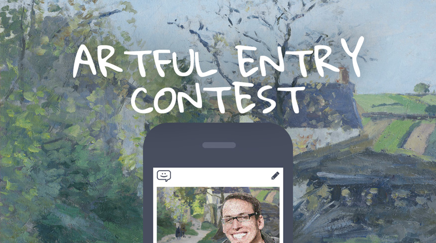Artful_Entry_Contest_ComicReply