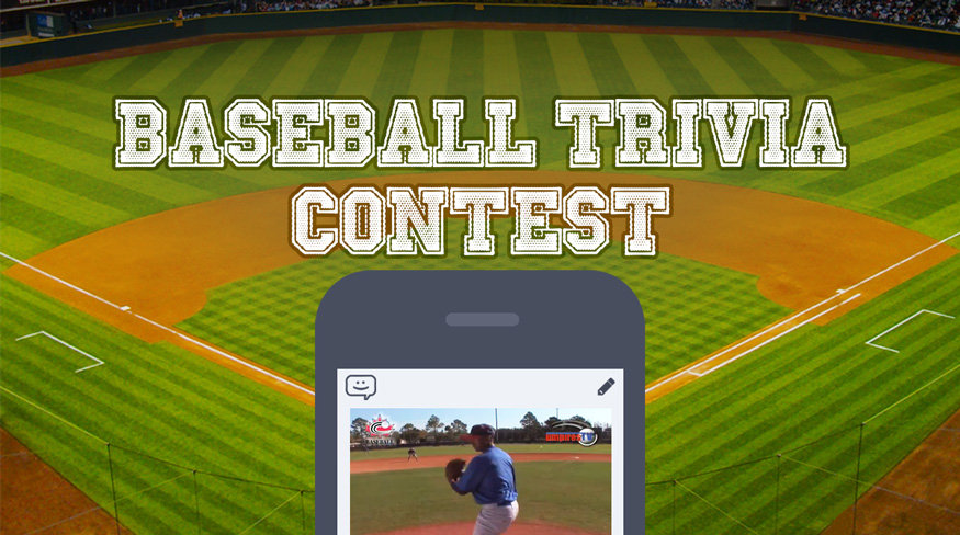 Baseball_Trivia_Contest_ComicReply