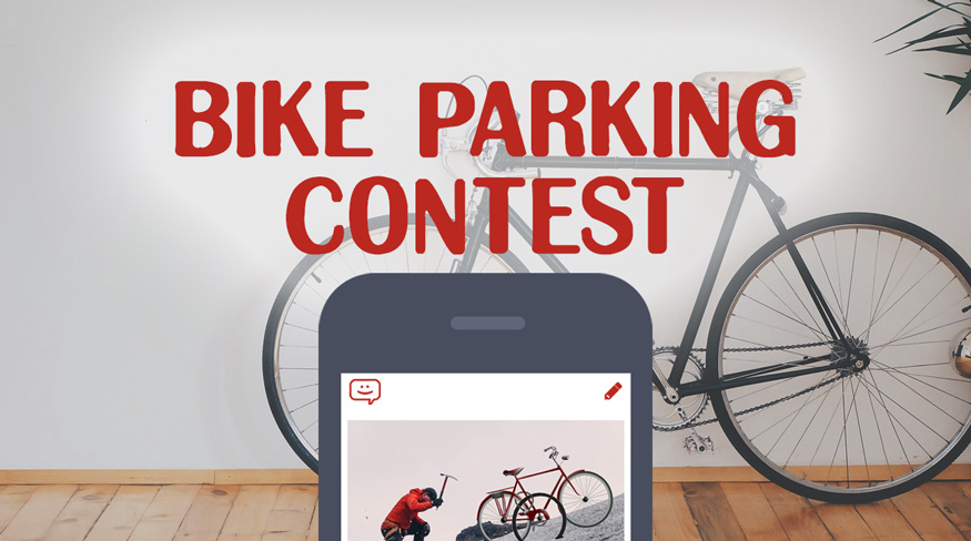 Bike_Parking_Contest_ComicReply