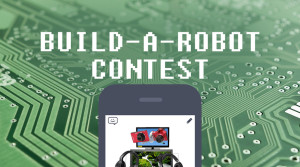 Build-A-Robot_Contest_ComicReply
