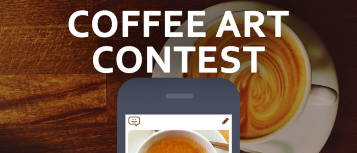 Coffee_Art_Contest-ComicReply
