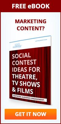 ComicReply_Social_Media_Contest_Platform_Marketing_Content