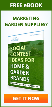 ComicReply_Social_Media_Contest_Platform_Marketing_Home_and_Garden