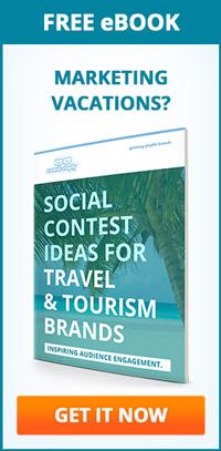 ComicReply_Social_Media_Contest_Platform_Marketing_Travel_and_Tourism