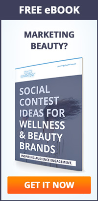 ComicReply_Social_Media_Contest_Platform_Marketing_Wellness_and_Beauty