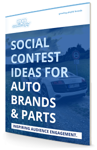 ComicReply_eBook_Social_Contest_Ideas_for_Auto_Brands_and_Parts-l