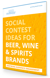 ComicReply_eBook_Social_Contest_Ideas_for_Beer_Wine_and_Spirits_Brand-l
