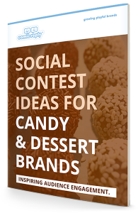 ComicReply_eBook_Social_Contest_Ideas_for_Candy_and_Desser_Brands-l