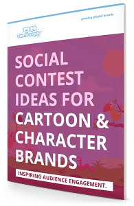 ComicReply_eBook_Social_Contest_Ideas_for_Cartoon_and_Character_Brands-l