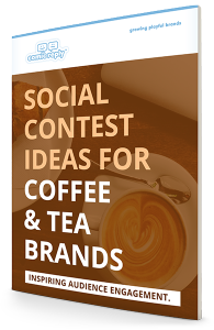 ComicReply_eBook_Social_Contest_Ideas_for_Coffee_and_Tea_Brands-l