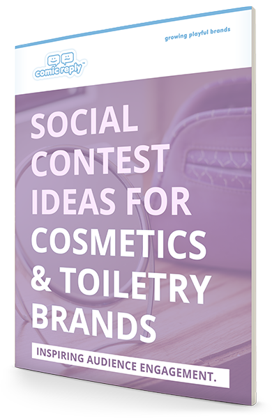 ComicReply_eBook_Social_Contest_Ideas_for_Cosmetics_and_Toiletry_Brands-l