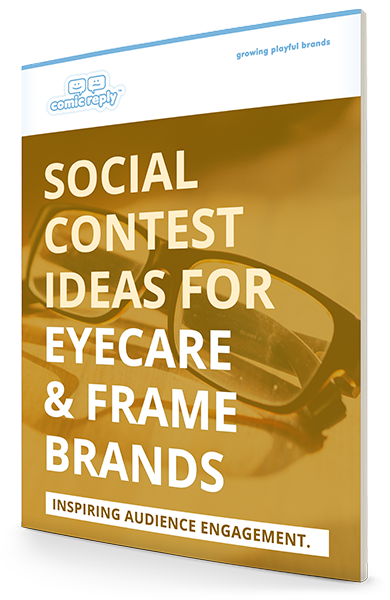 ComicReply_eBook_Social_Contest_Ideas_for_Eyecare_and_Frame_Brands-l