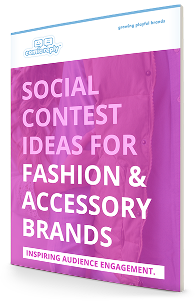 ComicReply_eBook_Social_Contest_Ideas_for_Fashion_and_Accessories_Brands-l