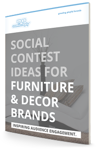 ComicReply_eBook_Social_Contest_Ideas_for_Furniture_and_Decor_Brands-l
