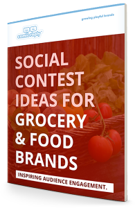 ComicReply_eBook_Social_Contest_Ideas_for_Grocery_and_Food_Brands-l