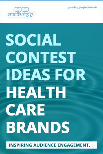 ComicReply_eBook_Social_Contest_Ideas_for_Health_and_Wellness_Brands