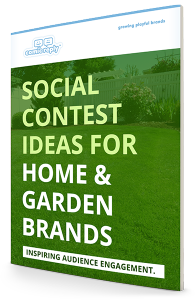 ComicReply_eBook_Social_Contest_Ideas_for_Home_and_Garden_Brands-l