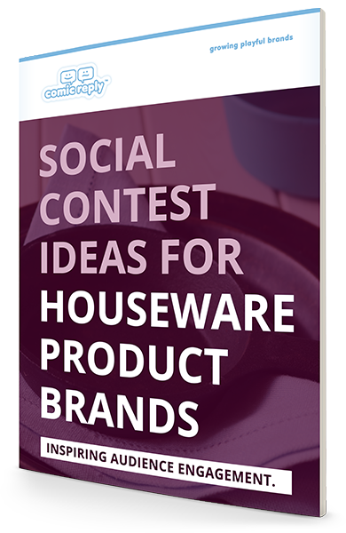 ComicReply_eBook_Social_Contest_Ideas_for_Houseware_Product_Brands-l