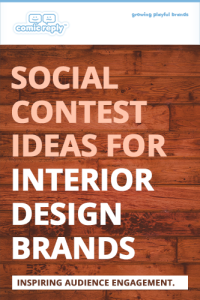 ComicReply_eBook_Social_Contest_Ideas_for_Interior_Design_Brands
