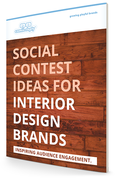 ComicReply_eBook_Social_Contest_Ideas_for_Interior_Design_Brands-l