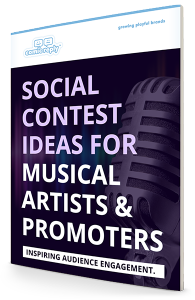 ComicReply_eBook_Social_Contest_Ideas_for_Musical_Artists_and_Promoters-l