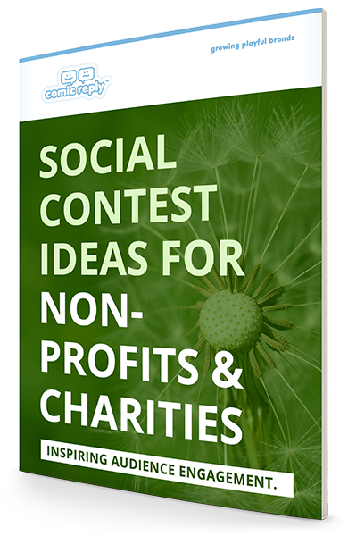 ComicReply_eBook_Social_Contest_Ideas_for_Non-Profits_and_Charities-l