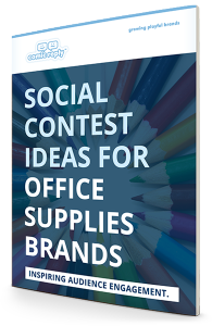 ComicReply_eBook_Social_Contest_Ideas_for_Office_Supplies_Brands-l