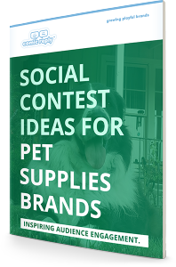 ComicReply_eBook_Social_Contest_Ideas_for_Pet_Supplies_Brands-l