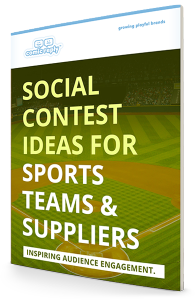 ComicReply_eBook_Social_Contest_Ideas_for_Sports_Teams_and_Suppliers-l