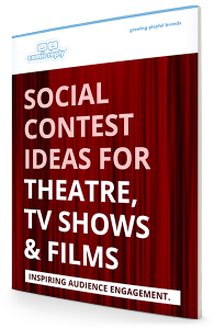 ComicReply_eBook_Social_Contest_Ideas_for_Theatre_TV_Shows_and_Films-l