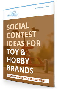 ComicReply_eBook_Social_Contest_Ideas_for_Toy_and_Hobby_Brands-l