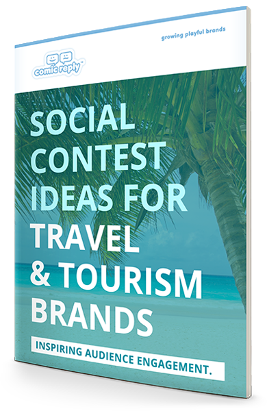 ComicReply_eBook_Social_Contest_Ideas_for_Travel_and_Tourism_Brands-l