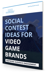 ComicReply_eBook_Social_Contest_Ideas_for_Video_Game_Brands-l
