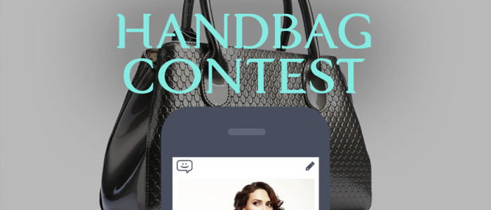Designer_Handbag_Contest_ComicReply