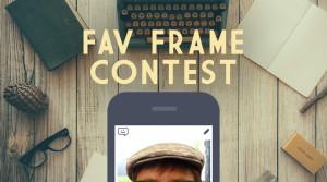 Fav_Frames_Contest_ComicReply