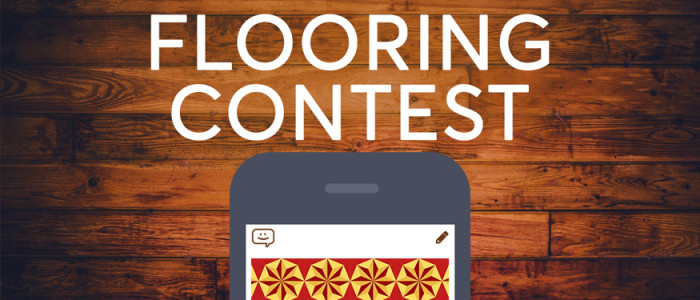Flooring_Design_Contest_ComicReply