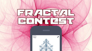 Fractal_Contest_ComicReply