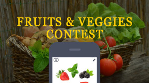 Fruits_and_Vegetables_Contest_ComicReply