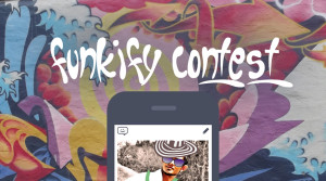 Funkify_Contest_ComicReply