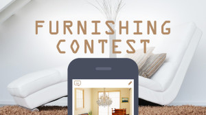 Furnishing_Contest_ComicReply