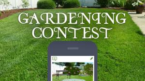 Gardening_Contest_ComicReply