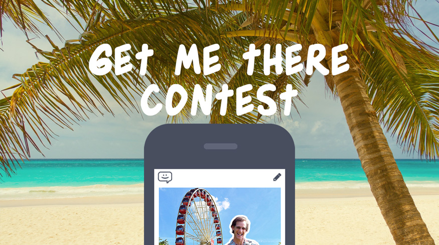 Get_Me_There_Vacation_Trip_Contest_ComicReply