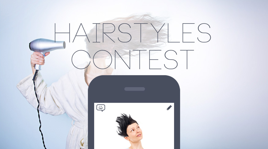 Hairstyles_Contest_ComicReply