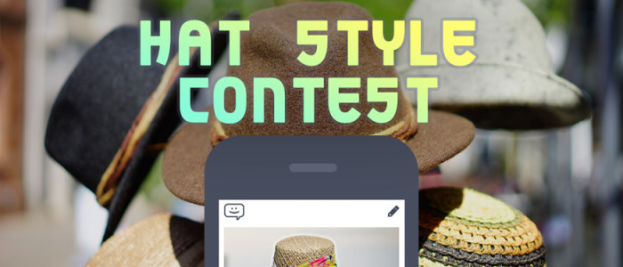 Hat_Style_Contest_ComicReply