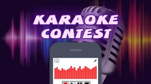 Karaoke_Contest_ComicReply